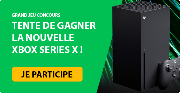 xbox-series-x-a-gagner-jeu-concours